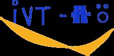 aelteste-verkehrstherapie-in-deutschland.de Logo